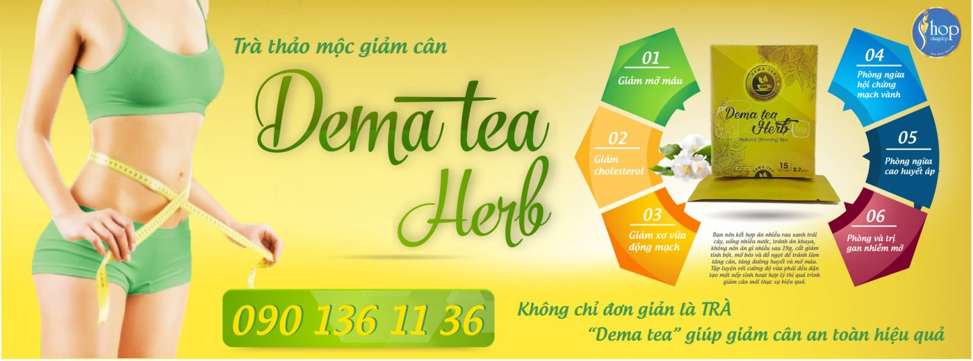 thuoc-giam-can-nhanh1