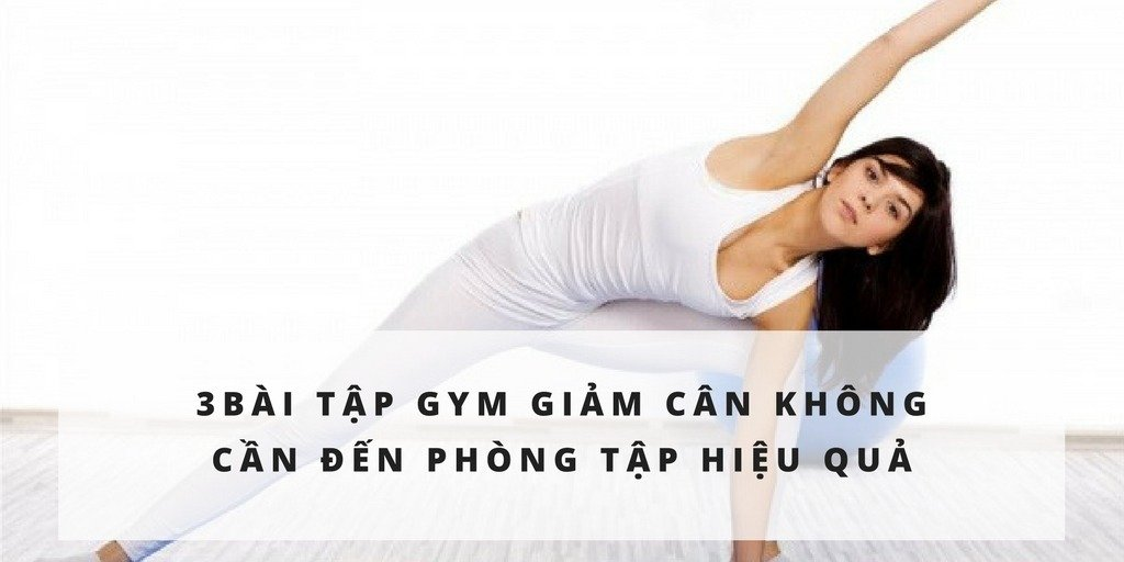 tap-gym-giam-can-