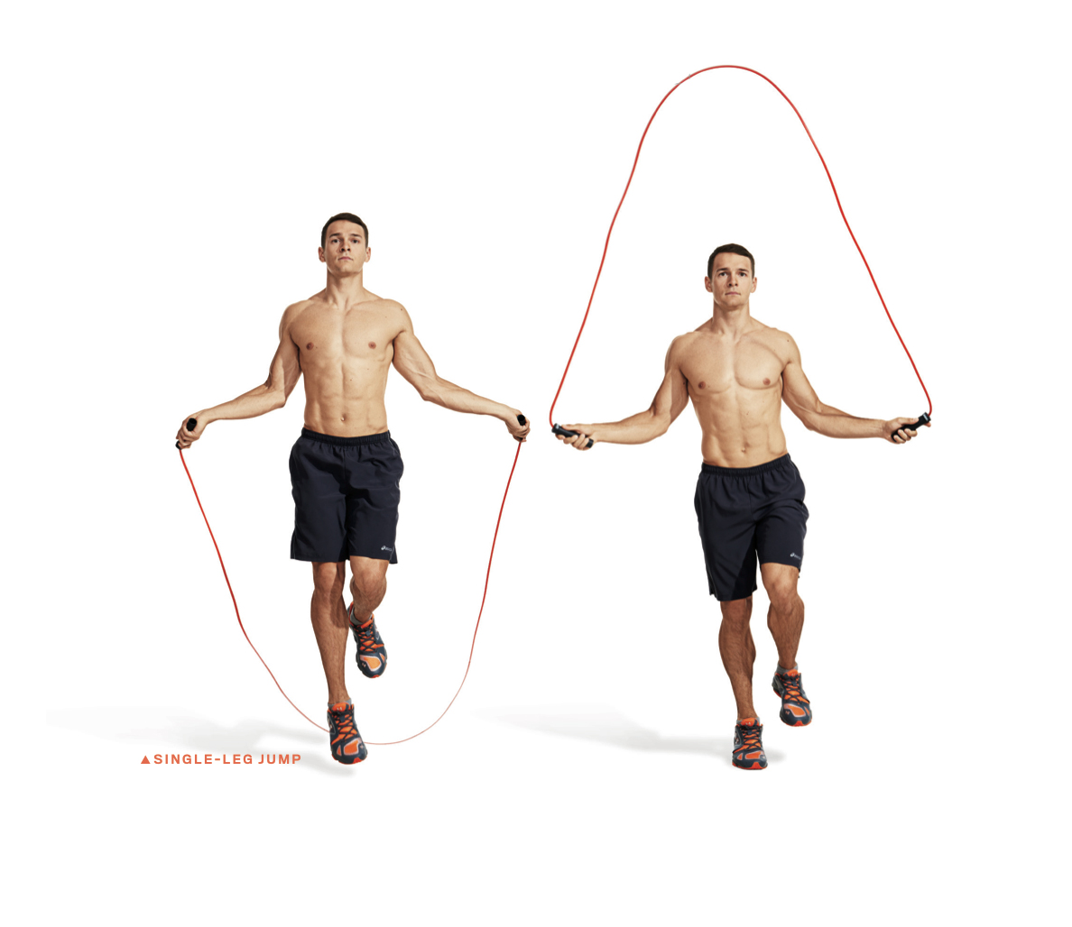 101-best-workouts-the-best-jump-rope-workout-3